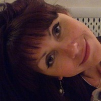 Ирина, 41 год, Весы, Санкт-Петербург