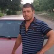 Коля, 33, г.Кропивницкий