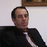 Рукман, 49, г.Грозный