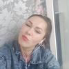 Василиса, 30, г.Красноярск