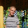 Павел, 36, г.Савинск