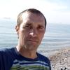 Evgeniy, 39, Sverdlovsk