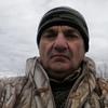 Георгий, 30, г.Калининская