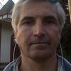 Николай, 49, г.Пазарджик