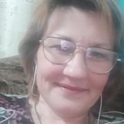 Людмила 44 Улан-Удэ