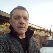 Сергей 60 Братск