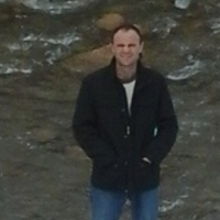 Вадим, 43 года, Рак, Кзыл-Орда
