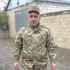 БаБек, 47, г.Баку
