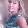 Алена, 40, г.Севастополь
