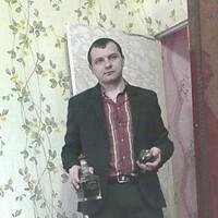 Жека Y, 33 года, Телец, Краснодар