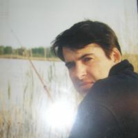 Сергей, 47 лет, Скорпион, Москва