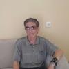 Махмут, 33, г.Сарань