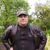 Александр, 45, г.Бобруйск