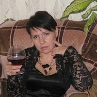 Юлия, 43 года, Лев, Старый Оскол