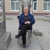 Владимир, 55, г.Екатеринбург