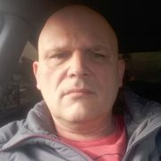 Andrey, 45, г.Кисловодск