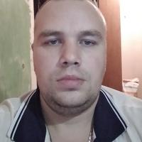 Александр, 32 года, Скорпион, Саратов