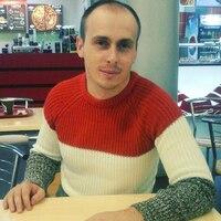 Евгений, 32 года, Лев, Иваново