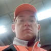 Саша, 29, г.Минск