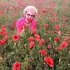 Ирина, 59, г.Кропоткин