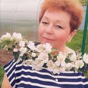Лариса 57 лет (Близнецы) Белоозёрский