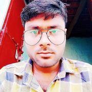 Muskan, 20, г.Gurgaon