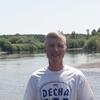 Sergey, 32, г.Городня