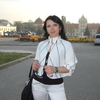Ирина, 37, г.Жолква