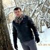 Вадим, 36, г.Зарайск