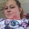 Нина, 32, г.Кемерово