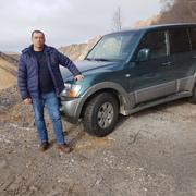 Алексей 45 лет (Скорпион) Пятигорск