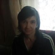 зина, 47, г.Новоспасское