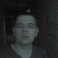 Andrei homles, 23 года, Овен, Гомель