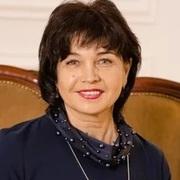 Марина 56 лет (Водолей) Ульяновск