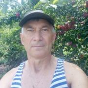 Влад, 61, г.Валуйки