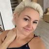 Екатерина, 45, г.Бронницы