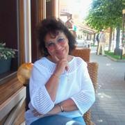 Валентина, 60, г.Старый Оскол
