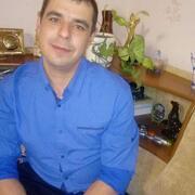 Динар 30 Йошкар-Ола