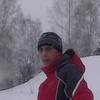 Дмитрий, 43, г.Сызрань