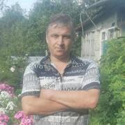 Игорь 40 Софрино