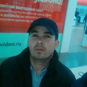 Каримбек 39 Челябинск