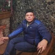 Александр 30 Новоукраинка