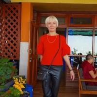 Natalia, 54 года, Весы, Усть-Каменогорск