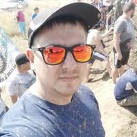 Владимир, 31 год, Водолей, Ростов-на-Дону