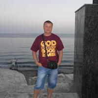 ТИМУР, 40 лет, Стрелец, Луганск