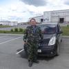 Евгений, 55, г.Березовский