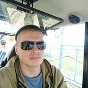 Евгений, 37, г.Новый Уренгой