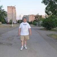 юрий, 39 лет, Овен, Свердловск