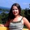 Наталія, 23, г.Жашков