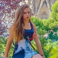 Мария, 26 лет, Стрелец, Москва